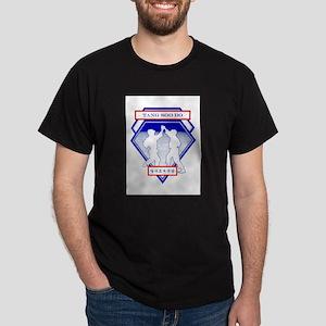 Ready to go logo T-Shirt
