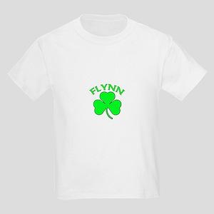 Flynn Kids Light T-Shirt