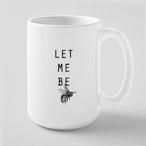 Let Me Be Mugs