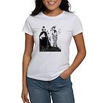 Mountain Views Women's T-Shirt