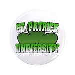 St. Patrick University 3.5