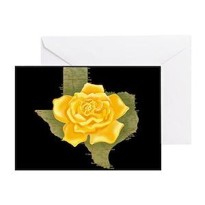 Yellow rose of texas gifts cafepress mightylinksfo