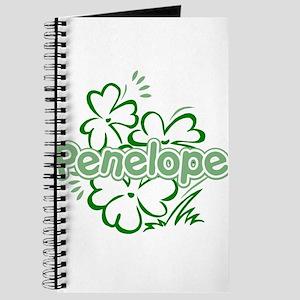 Penelope Journal