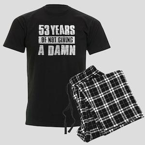 53yearsblack Pajamas
