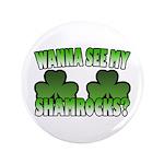 Wanna See My Shamrocks 3.5