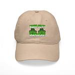 Wanna See My Shamrocks Cap