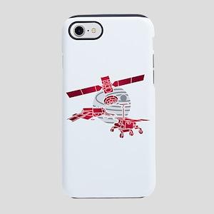 ExoMars iPhone 8/7 Tough Case