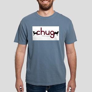 Chihuahua/Pug T-Shirt