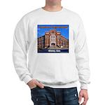 Ottumwa High School Sweatshirt