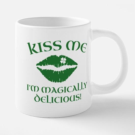 Magically Delicious Mugs