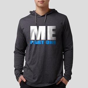 Father (match SON) Long Sleeve T-Shirt
