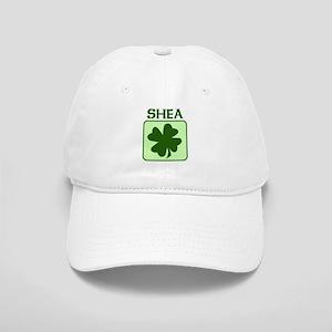 SHEA Family (Irish) Cap