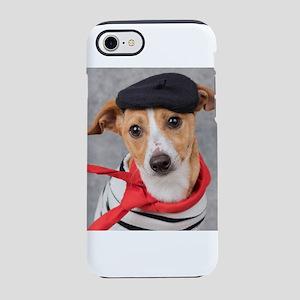 Teddy iPhone 8/7 Tough Case