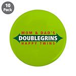 Doublegrins Happy Twins 3.5