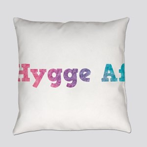 hygge af Everyday Pillow
