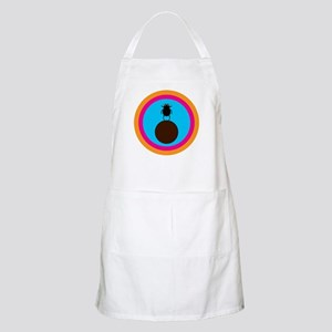 ELEANOR DUNG BEETLE BBQ Apron
