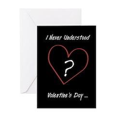 Most Impressive Valentine