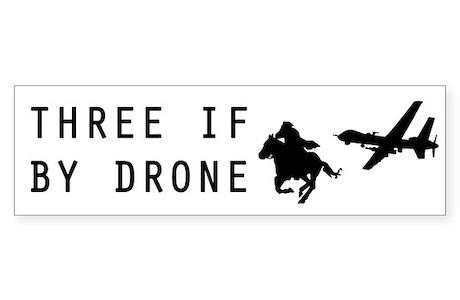 drone x pro notice