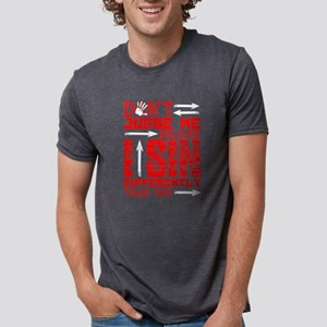 Don't Judge Me Because I Sin Differently T T-Shirt