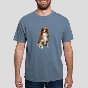 Australian Shep (tri) #2 T-Shirt