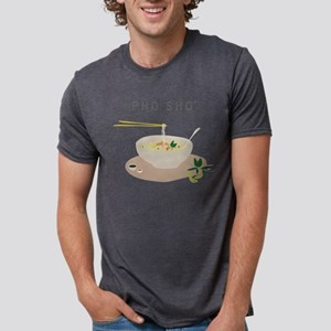Pho Sho' T-Shirt