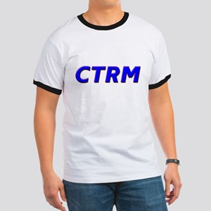 CTRM- Do you get it? Ringer T