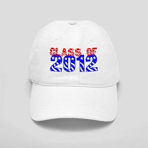 Class of 2012 USA Cap