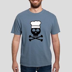 Kochen T-Shirt