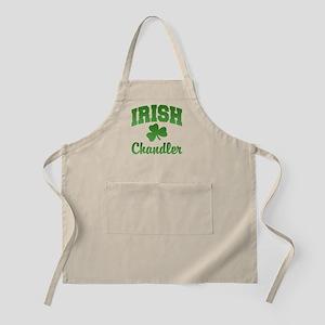 Chandler Irish BBQ Apron