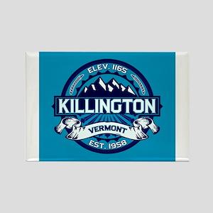 Killington Magnets