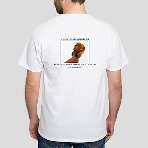 Build It... T-Shirt