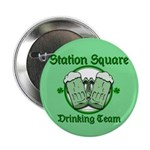 Station Square Drinking Team 2.25