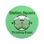 Station Square Drinking Team 3.5