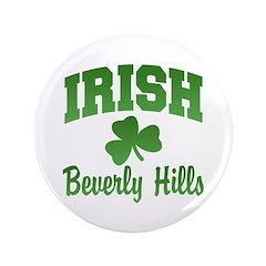 Beverly Hills Irish 3.5
