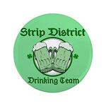 Strip District Drinking Team 3.5