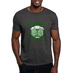 Strip District Drinking Team Dark T-Shirt