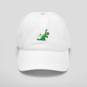 Bring Back Global Warming Cap