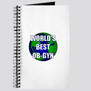 World's Best OB-GYN Journal