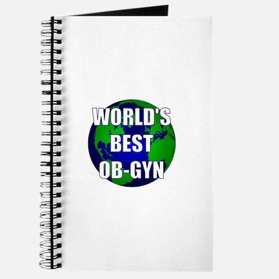 World's Best OB-GYN Journal
