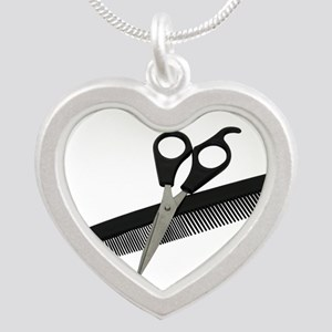 ScissorsComb052010 Necklaces