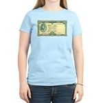 Irish Money Women's Light T-Shirt