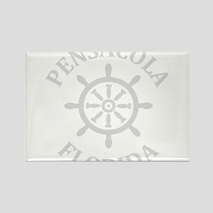 Summer pensacola- florida Magnets