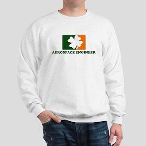 Irish AEROSPACE ENGINEER Sweatshirt