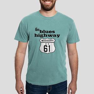 Blues Highway T-Shirt