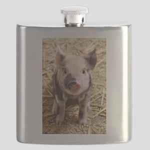 Pig Flask