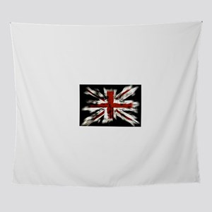 UK Flag England Wall Tapestry