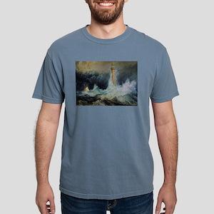 Bell Rock Lighthouse T-Shirt