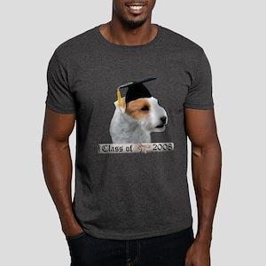 Parson Grad 08 Dark T-Shirt