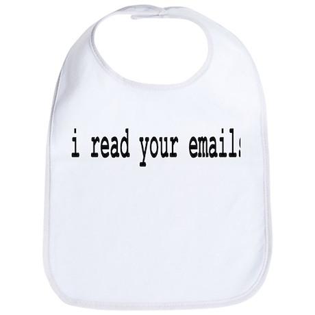 email Bib