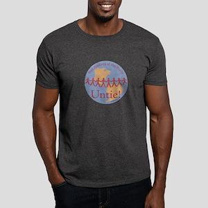 Bad Speller Dark T-Shirt